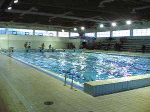 """Messina. La Giunta approva l'afidamento della piscina comunale """"Graziella Campagna"""""""