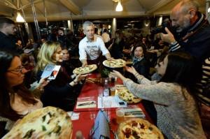 pizza-cinque-stelle-150428151119_big