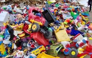 Giardini Naxos (Me). Grillini Naxioti: seconda giornata di raccolta di giocattoli per il reparto di pediatria