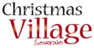 """Soverato (Cz). Al nastro di partenza """"Christmas Village 2015″"""