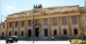 Messina. Anomalie nei controlli fiscali: i 4 finanzieri arrestati si difendono davanti al Gip