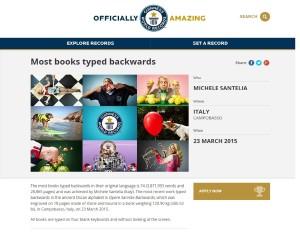 10üï GuinnessWorldRecords 25.11.15 jpg