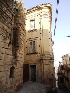 12 badolato palazzo paparo angolo - narrazioni med 2013