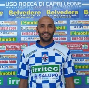 Calcio. Campionato di Eccellenza Siciliana, Girone B. Il Milazzo battuto a Rocca