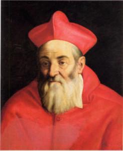 SIRLETO-GUGLIELMO-1585-245x300