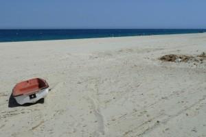 spiaggia di badolato