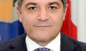 Aruzzolo Giovanni Catanzaro