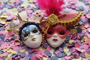 Carnevale di Milazzo (1)