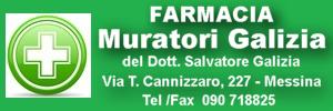 Galizia Banner