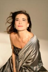 Lina Sastri 1 (1)