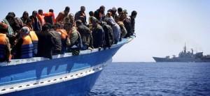 Roccella Jonica (Rc). Migranti, aggiornamento da parte del Sindaco Zito
