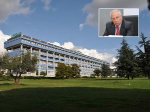 Ospedale-LT_Perri-DG-2