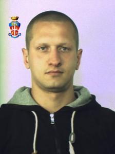 PIRRI MASSIMO CLASSE 1990_cr