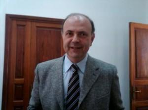 Pippo Midili (1)