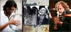a sud del mondo_musicisti