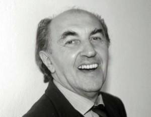 ferrarotti franco sociologo anni 70