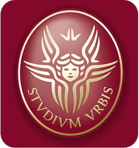 logo dell'universit_ di roma