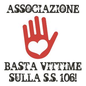 associazione_basta_vittime
