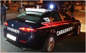 """Monasterace (Rc).  Omicidio """"Ronzello Angelo"""": i Carabinieri arrestano due fratelli"""
