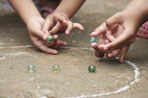 giochi-antichi-bambini