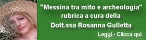 gulletta-banner-OK