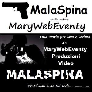 """Casting a Guardavalle (Cz) per il corto che sarà prodotto dall'Associazione """"MaryWebEventy"""" dal titolo """"Malaspina….senza pietà""""."""