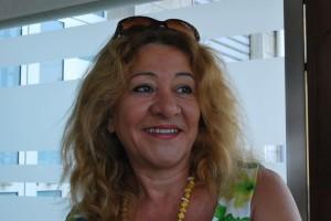Angela Bianchetti