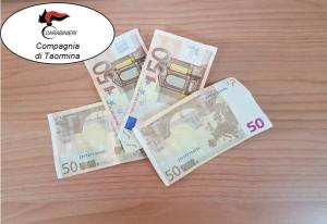 Banconote1