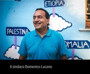 """L'Università delle Generazioni e tanti altri lo avevano proposto già nel 1998 per la Calabria: """"Un lungimirante premio nobel per la pace ai migranti e alle popolazioni che li accolgono"""""""