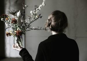Debora De Bartolo, Hawthorne, 2016, fotografia digitale, cm 60x40
