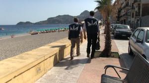 Messina. Nuovo sequestro della D.I.A. nei confronti di un noto imprenditore