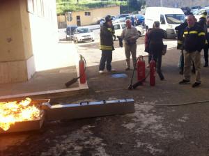 Esercitazione-antincendio-2