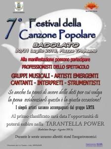 Festival_Canzone_popolare_2013-Badolato