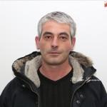 Vincenzo Fragomeli
