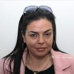 Rita Pipicelli