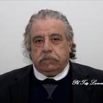 Rocco Gagliardi