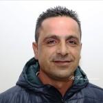 Agazio Galati