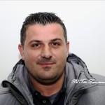 Nunzio Marino