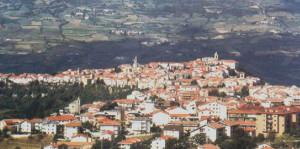agnone-panorama