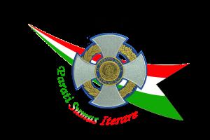 Catanzaro Lido. Ancri Calabria: assemblea regionale sabato 18 marzo alle ore 11.00