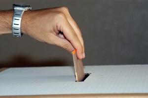 elezioni 45