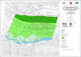Prevenzione del rischio sismico: pubblicata l'ordinanza che disciplina i contributi per l'annualità 2015