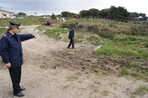 Reggio Calabria. Furto energia elettrica e violazione sigilli 1 arresto e 7 denunce
