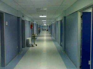 Messina e provincia. Riorganizzazione Ospedali riuniti Milazzo-Barcellona, l'Asp trasmette la bozza
