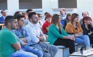 Bovalino (Rc): incontro-dibattito organizzato da  Agave.