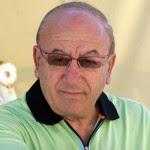 Lettere a Tito n. 218. Il titanico Angelo Laganà ci stupisce ancora come musicista con un CD e un DVD dedicati ai compianti Franco e Mino Reitano.