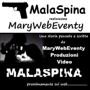 """Guardavalle (Cz). MaryWebEventy Produzioni Video seleziona protagonista per """"Malaspina….senza pietà"""""""