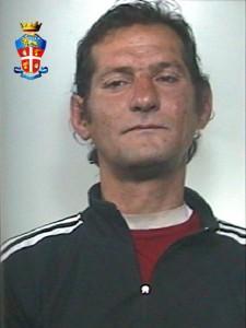 Roccalumera (Me): i Carabinieri arrestano un 40enne rumeno per tentato furto in abitazione, resistenza e lesioni a Pubblico Ufficiale.