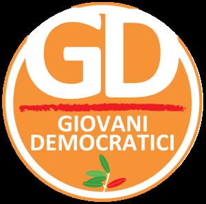 Messina. Festa europea della musica 2016. Giovani Democratici per la Festa Europea della Musica