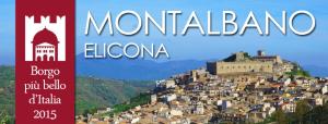 Tristano e Isotta, Romeo e Giulietta e gli innamorati a Montalbano (Me) il 25 giugno